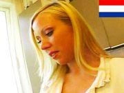 Holandesas