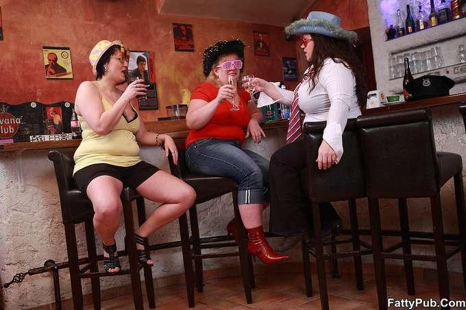 Beben cerveza y pierden el control - foto 1