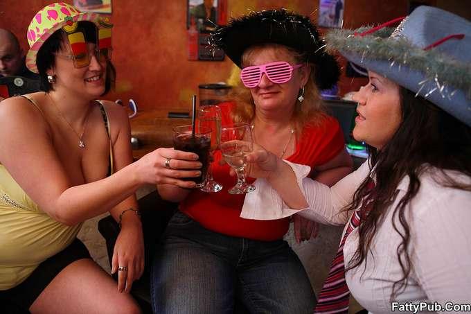 Beben cerveza y pierden el control - foto 2