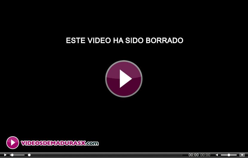 Video Borrado