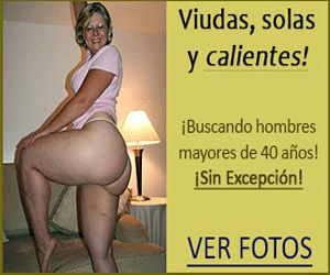 x video gratis mama follando