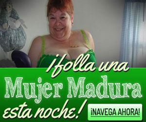 videos gratis maduras follando: