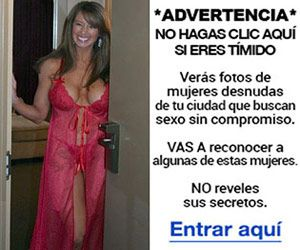 videos porno gratis abuelas video porno xxx