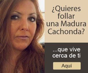 videos gratis de abuelas follando maduras xxxx