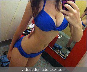 Webcam Porno Con Españolas