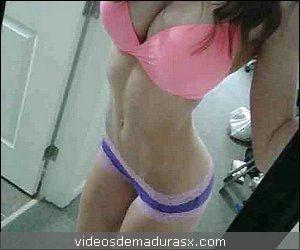 Webcam Porno Con Maduras