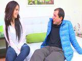 Milf cordobesa se folla a un actor porno - Españolas
