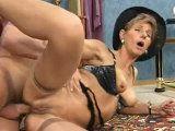 peliculas con prostitutas prostitutas la carlota