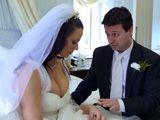 Me voy a casar con el hombre con el que no me gusta follar - Casadas