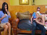 Ver a mi hermana y su novio .., joder, como me ponen - Xvideos