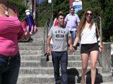 Matrimonio liberal busca sexo por Galicia - Españolas