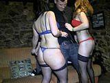 porno maduro español videos trios porno
